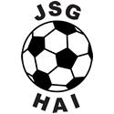 JSG HAI